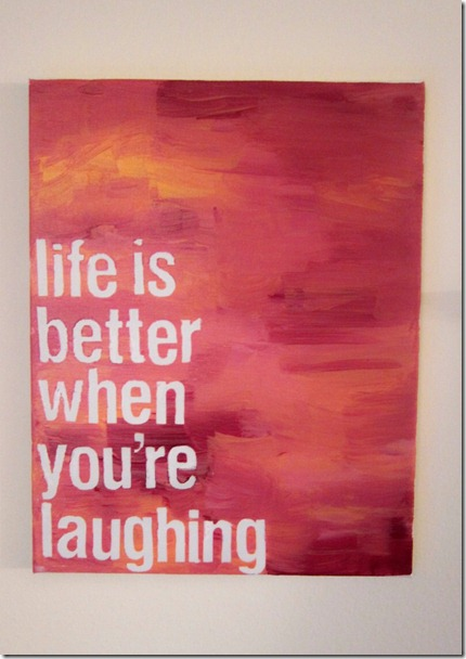 lifeisbetterwhenyourlaughing